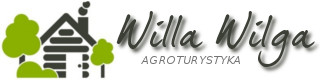 Willa Wilga